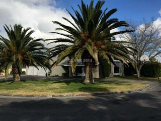602  Calcutta Ln  , Henderson, NV 89015 (MLS #1503209) :: The Snyder Group at Keller Williams Realty Las Vegas