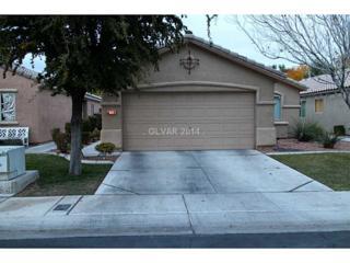 5714  Great Eagle Ct  , Las Vegas, NV 89122 (MLS #1503228) :: The Snyder Group at Keller Williams Realty Las Vegas