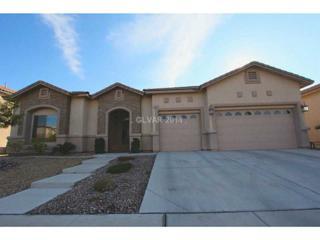 5589  Buena Martina Wy  , Las Vegas, NV 89141 (MLS #1503233) :: The Snyder Group at Keller Williams Realty Las Vegas