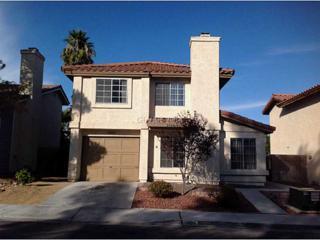 2924  Currant Ln  , Henderson, NV 89074 (MLS #1503286) :: The Snyder Group at Keller Williams Realty Las Vegas