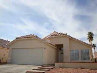 4417  Loma Ct  , Las Vegas, NV 89130 (MLS #1503287) :: The Snyder Group at Keller Williams Realty Las Vegas