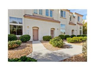 1458  Couples St  , Las Vegas, NV 89128 (MLS #1508754) :: The Snyder Group at Keller Williams Realty Las Vegas