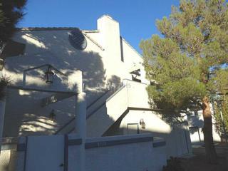 8920  Antioch Wy  35, Las Vegas, NV 89117 (MLS #1510588) :: The Snyder Group at Keller Williams Realty Las Vegas