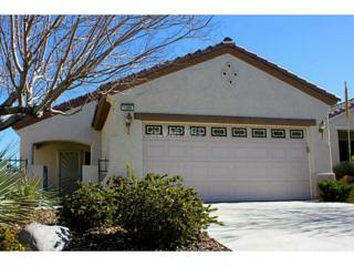 1386  Couperin Dr  , Henderson, NV 89052 (MLS #1510816) :: The Snyder Group at Keller Williams Realty Las Vegas