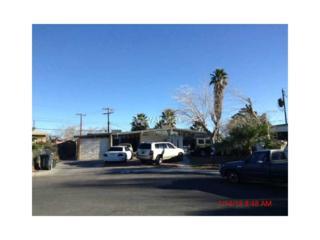 1709  Cherry Ln  , Las Vegas, NV 89104 (MLS #1510817) :: The Snyder Group at Keller Williams Realty Las Vegas