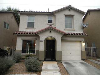5962  Peach Nectar Av  , Las Vegas, NV 89142 (MLS #1511587) :: Mary Preheim Group