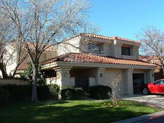 5133  Southern Hills Ln  , Las Vegas, NV 89113 (MLS #1512185) :: The Snyder Group at Keller Williams Realty Las Vegas