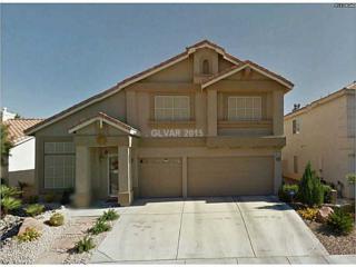 2320  Plumeria Av  , North Las Vegas, NV 89081 (MLS #1512186) :: The Snyder Group at Keller Williams Realty Las Vegas