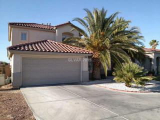 1880  Donnington Ct  , Las Vegas, NV 89123 (MLS #1512359) :: The Snyder Group at Keller Williams Realty Las Vegas