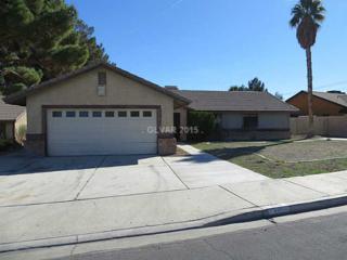 904  Woodbridge Dr  , Las Vegas, NV 89108 (MLS #1517436) :: The Snyder Group at Keller Williams Realty Las Vegas