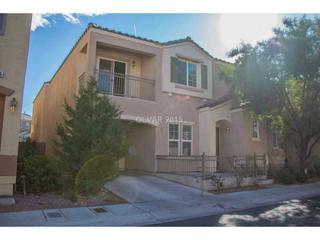 9103  Glennon Av  , Las Vegas, NV 89148 (MLS #1519266) :: The Snyder Group at Keller Williams Realty Las Vegas