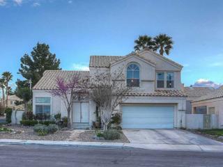 2529  Cortina Av  , Henderson, NV 89074 (MLS #1519507) :: The Snyder Group at Keller Williams Realty Las Vegas