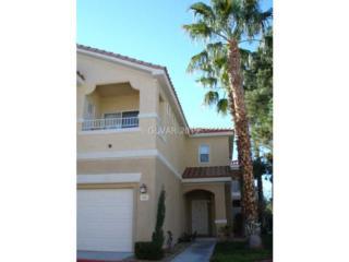 2439  Paradise Village Wy  , Las Vegas, NV 89120 (MLS #1519717) :: The Snyder Group at Keller Williams Realty Las Vegas