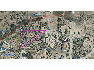 0  Clearview  , Cold Creek, NV 89124 (MLS #1519990) :: Mary Preheim Group