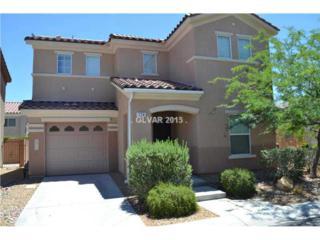 Las Vegas, NV 89178 :: The Snyder Group at Keller Williams Realty Las Vegas