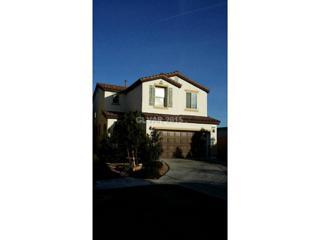 4794  Castel Martini Ct  , Las Vegas, NV 89147 (MLS #1520565) :: The Snyder Group at Keller Williams Realty Las Vegas