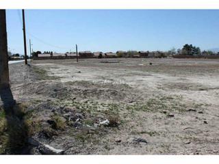 3785 E Carey Av  , Las Vegas, NV 89115 (MLS #1522532) :: Neighborhood Realty