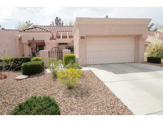 8641  Prairie Hill Dr  , Las Vegas, NV 89134 (MLS #1524202) :: Neighborhood Realty