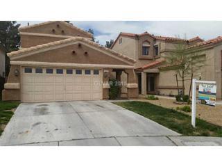 116  Underhill Ct  , Las Vegas, NV 89145 (MLS #1527348) :: Neighborhood Realty