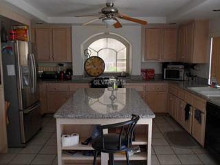 7831  Spindrift Cove St  , Las Vegas, NV 89139 (MLS #1527894) :: Neighborhood Realty