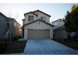 6521  Sunset Pines St  , Las Vegas, NV 89148 (MLS #1527907) :: Neighborhood Realty