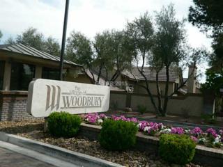 3951  Pembridge Ct  , Las Vegas, NV 89121 (MLS #1527909) :: Neighborhood Realty