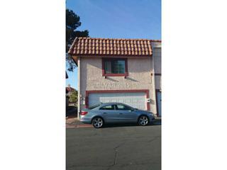1300  Rawhide St  , Las Vegas, NV 89119 (MLS #1529265) :: The Snyder Group at Keller Williams Realty Las Vegas