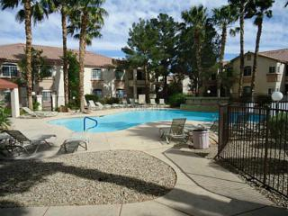 1830 N Buffalo Dr  2046, Las Vegas, NV 89128 (MLS #1530574) :: The Snyder Group at Keller Williams Realty Las Vegas