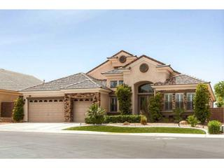 2207  Stage Stop Dr  , Henderson, NV 89052 (MLS #1532703) :: The Snyder Group at Keller Williams Realty Las Vegas