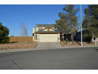 1944  Dunnam St  , Henderson, NV 89011 (MLS #1532749) :: The Snyder Group at Keller Williams Realty Las Vegas