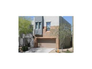 208  Frapuccino Av  , North Las Vegas, NV 89084 (MLS #1532966) :: The Snyder Group at Keller Williams Realty Las Vegas