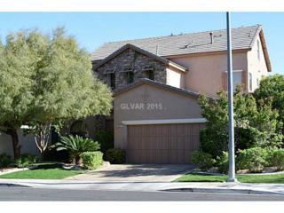 2427  Taragato Av  , Henderson, NV 89052 (MLS #1532967) :: The Snyder Group at Keller Williams Realty Las Vegas