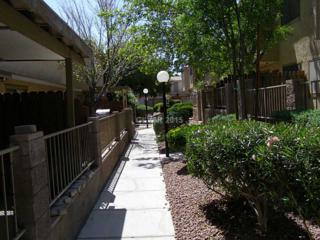6436  Little Pine Wy  , Las Vegas, NV 89108 (MLS #1532969) :: The Snyder Group at Keller Williams Realty Las Vegas