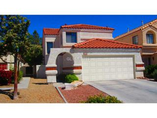 2084  Club Crest Wy  , Henderson, NV 89014 (MLS #1532972) :: The Snyder Group at Keller Williams Realty Las Vegas