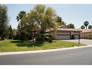 5312  Braemar Dr  , Las Vegas, NV 89130 (MLS #1533266) :: Mary Preheim Group