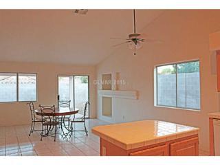 606  Playa Del Sol Wy  , Henderson, NV 89015 (MLS #1533280) :: Mary Preheim Group