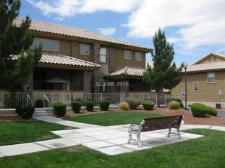 10455  Tuscany Rose Ct  , Las Vegas, NV 89129 (MLS #1534757) :: The Snyder Group at Keller Williams Realty Las Vegas