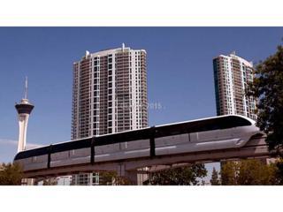 322  Karen Av  2902, Las Vegas, NV 89109 (MLS #1536751) :: The Snyder Group at Keller Williams Realty Las Vegas