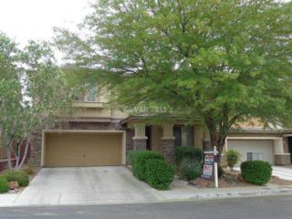 10472  Smokewood Rd  , Las Vegas, NV 89135 (MLS #1536907) :: The Snyder Group at Keller Williams Realty Las Vegas