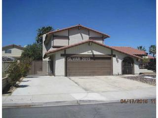 7319  Cisco Ln  , Las Vegas, NV 89123 (MLS #1537406) :: The Snyder Group at Keller Williams Realty Las Vegas