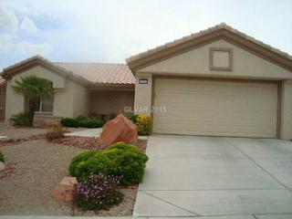 11013 N Hawk Valley Av  , Las Vegas, NV 89134 (MLS #1542155) :: The Snyder Group at Keller Williams Realty Las Vegas