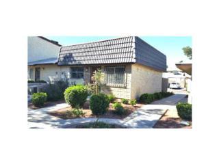 3958  Visby Ln  , Las Vegas, NV 89119 (MLS #1542156) :: The Snyder Group at Keller Williams Realty Las Vegas