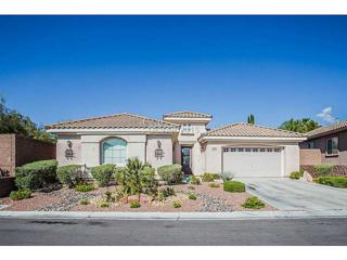 85  Chapman Heights St  , Las Vegas, NV 89138 (MLS #1542195) :: The Snyder Group at Keller Williams Realty Las Vegas