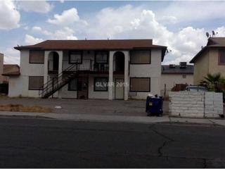 4186  Zavala St  , Las Vegas, NV 89103 (MLS #1542216) :: Mary Preheim Group