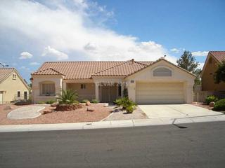 9709  Blue Bell Dr  , Las Vegas, NV 89134 (MLS #1542478) :: The Snyder Group at Keller Williams Realty Las Vegas