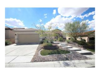 2337  Orangeburg Pl  , Henderson, NV 89044 (MLS #1543153) :: The Camacho Group at Keller Williams Southern Nevada