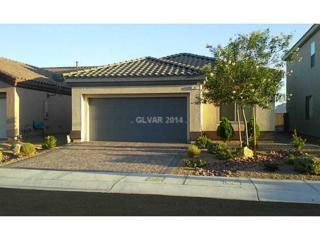 9  Augusta Course Av  , Las Vegas, NV 89148 (MLS #1475546) :: The Snyder Group at Keller Williams Realty Las Vegas