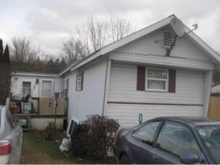 35  Lower Circle  , Richmond, VT 05477 (MLS #4329174) :: KWVermont