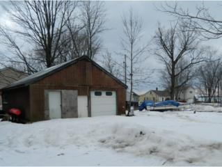 3127  North Avenue Extension  , Burlington, VT 05401 (MLS #4341168) :: KWVermont