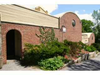 265/267  Pearl Street  A3, Burlington, VT 05401 (MLS #4357650) :: The Gardner Group